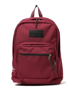 【アウトレット】JANSPORT × Pilgrim Surf+Supply / Right Pack