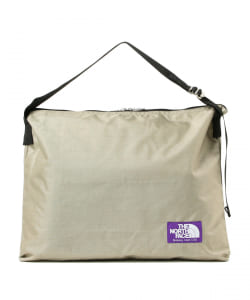 THE NORTH FACE PURPLE LABEL / Shouler Bag