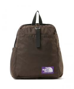THE NORTH FACE PURPLE LABEL / Book Rac Pack M
