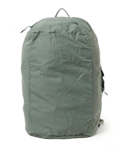 THE NORTH FACE / Glam Duffle