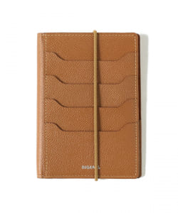 DIGAWEL / Passport Case