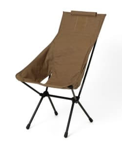 Helinox × Pilgrim Surf+Supply / Sunset Chair◇