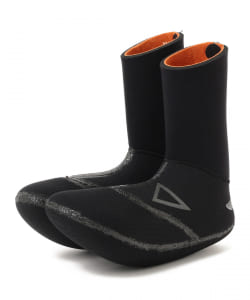 RASH WET SUITS for Pilgrim Surf+Supply / Boots 5mm