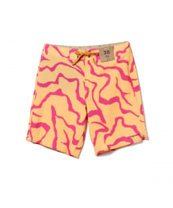 pataginia / Gerry Lopez Board Shorts