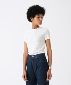 Pilgrim Surf+Supply / Kula Slim Crew Tee