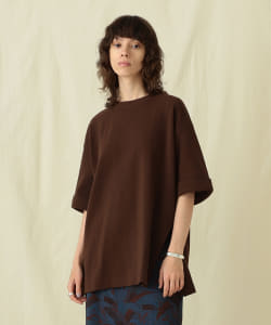 Pilgrim Surf+Supply / Willow Oversized Tee