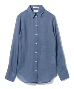MADISONBLUE / Madame Shirt