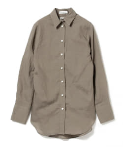MADISONBLUE / Madame Long Shirt