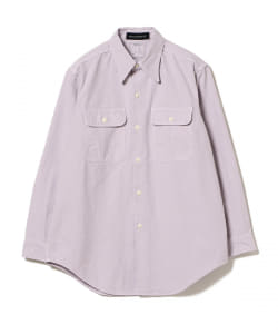 MADISONBLUE / HAMPTON Shirt