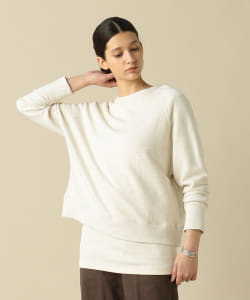Pilgrim Surf+Supply / Lily Raglan Sweatshirt