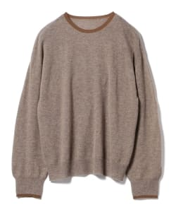 Pilgrim Surf+Supply / Ru Cashmere Crew