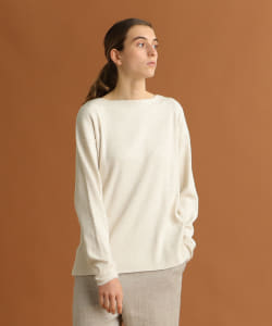 Pilgrim Surf+Supply / Remi Honey Comb Knit Top