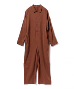 【アウトレット】Pilgrim Surf+Supply / Anna Twill Coverall
