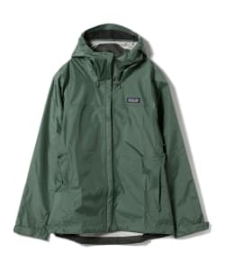 Patagonia /  Trent Shell Jacket