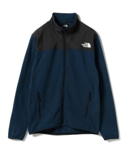 <WOMEN>THE NORTH FACE / Mountain Versa Micro Jacket