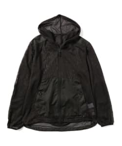 snow peak / Shield Parka