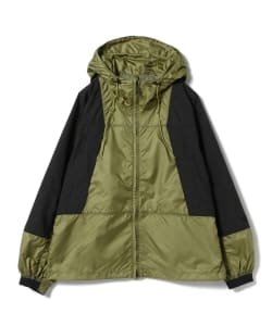 <WOMEN>THE NORTH FACE PURPLE LABEL / Mountain Wind Parka