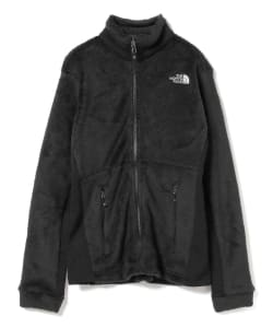THE NORTH FACE / ZI Versa Mid Jacket