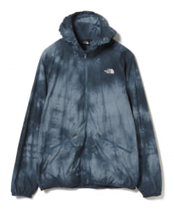 <WOMEN>THE NORTH FACE / Beatnik Hoody
