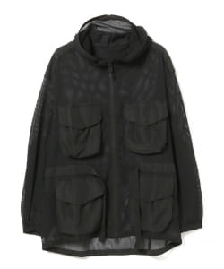 <WOMEN>snow peak / Insect Shield Jacket