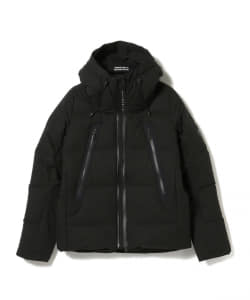 <WOMENS>DESCENTE ALLTERRAIN / Mountaineer