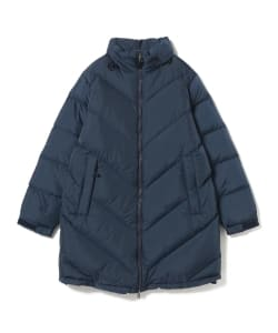 <WOMEN>THE NORTH FACE / Ascent Coat