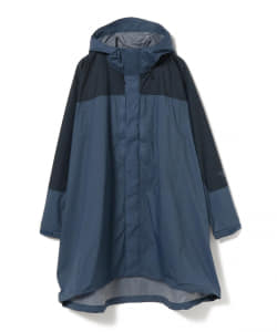 <WOMEN>THE NORTH FACE / Taguan Poncho