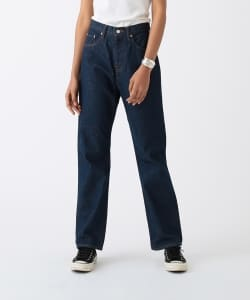 Pilgrim Surf+Supply / JENNA High Waisted Jeans