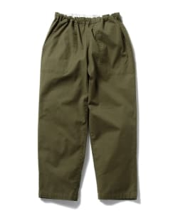 【完売】Pilgrim Surf+Supply / Baker Pants