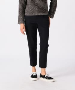 Pilgrim Surf+Supply / Katherine Slim Cropped Pant