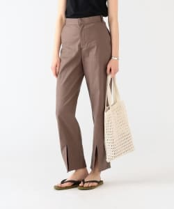 Pilgrim Surf+Supply / Etta Linen Pants