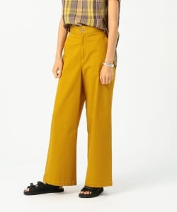 Pilgrim Surf+Supply / Rogers Stretch Twill Pants