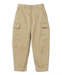【一部予約】<WOMEN>Pilgrim Surf+Supply / Gaston Cargo Pant