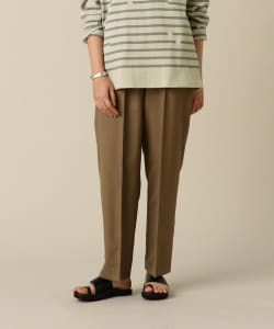 Pilgrim Surf+Supply / Suki Easy Pant