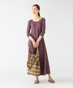 R JUBILEE for Pilgrim Surf+Supply / Long Dress