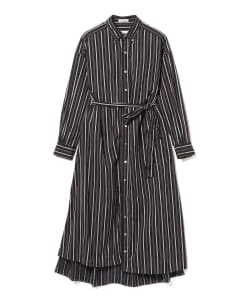 ENGINEERED GARMENTS / Button Down Shirt Dress