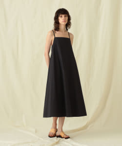 Pilgrim Surf+Supply / Kiana Typewriter Dress