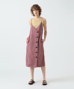 R JUBILEE / Camisoule Dress