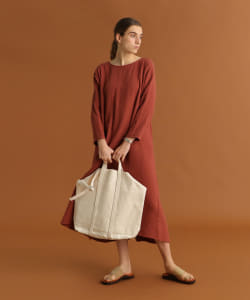 Pilgrim Surf+Supply / Maya Gauze Dress