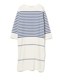 R JUBILEE / Basque Shirt Dress