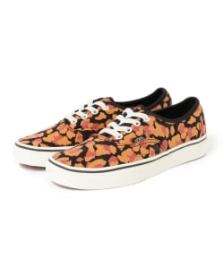 <WOMEN>VANS / Authentic Leo