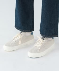 <WOMEN>VANS × Pilgrim Surf+Supply / Epoch Sport