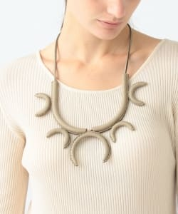crescioni / Flor Necklace