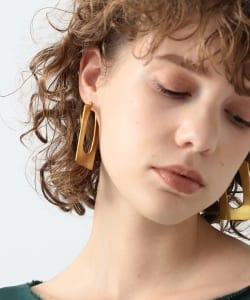 crescioni / Eva Earrings