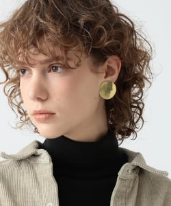 crescioni / Terra Earrings