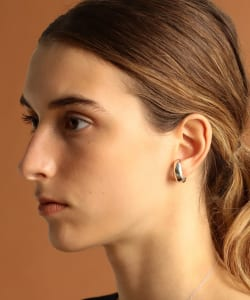 AFTER SHAVE CLUB / EC-001S Ear Cuff