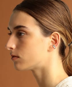 AFTER SHAVE CLUB / EC-003S Ear Cuff