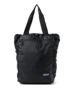 patagonia / Ultralight Black Hole Tote Pack