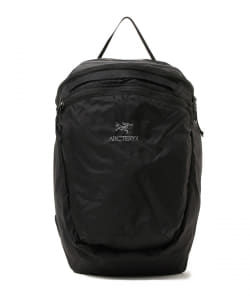 ARC'TERYX / INDEX 15 Backpack