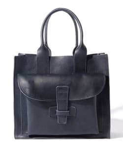 AGNESS BADDOO / Sac 1 Leather